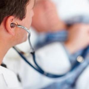 Методы диагностики аритмии>