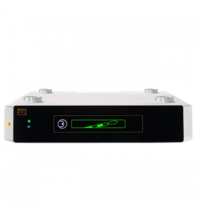 Аргоноплазменный блок ARC PLUS к аппаратам ARC 350/400 Bowa