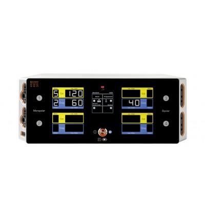 Электрокоагулятор BOWA (Бова) ARC 350