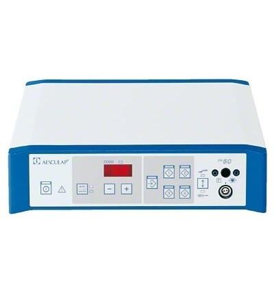 Аппарат для биполярной коагуляции GN060