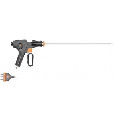 Биполярный инструмент ERGO 315R