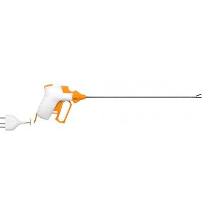 Лапароскопический лигирующий инструмент ERGO 310D