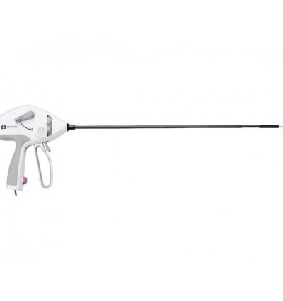 Инструмент электролигирующий лапароскопический LigaSure™ с браншами Maryland