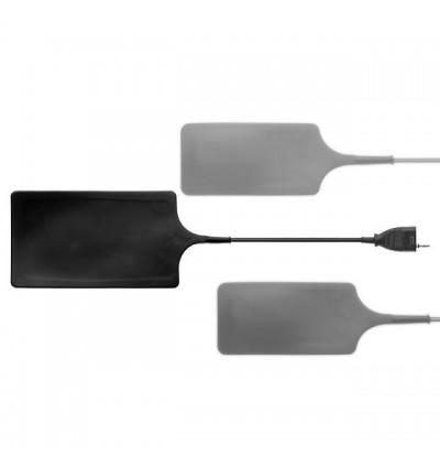 Нейтральный электрод многоразового применения