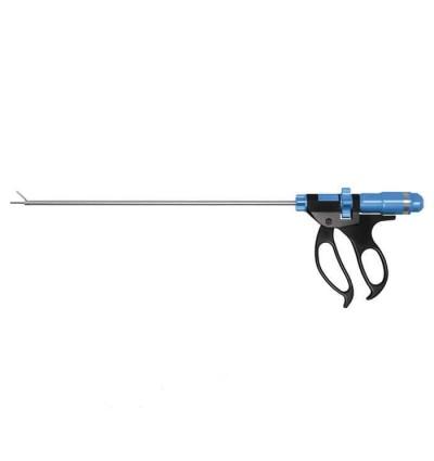 Ультразвуковые ножницы и крючки Söring (Зеринг) для висцеральной хирургии