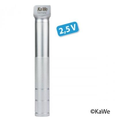 Рукоять ларингоскопа малая KaWe
