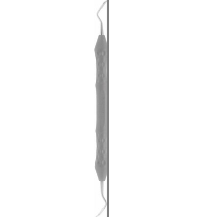 Скелер DB349R Aesculap