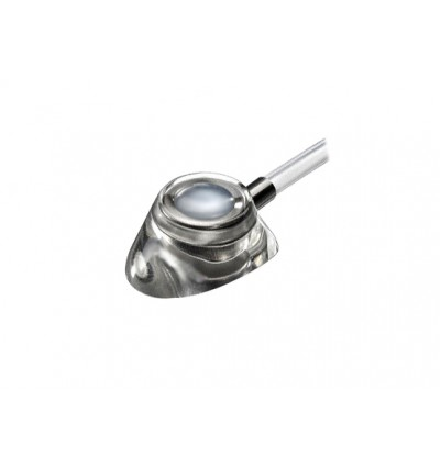 Порт-система для перитонеального доступа Celsite® Peritoneal T203J