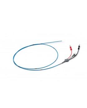 Биполярный электрод для временной кардиостимуляции 6Fr Balton
