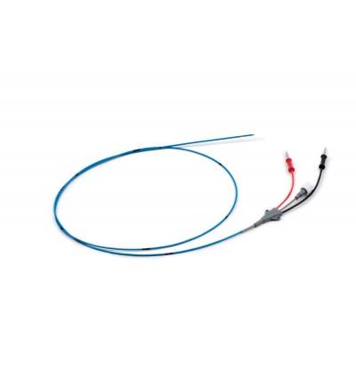 Биполярный электрод для временной кардиостимуляции 5Fr Balton