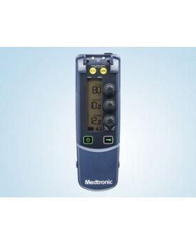 Электрокардиостимулятор временный внешний Medtronic