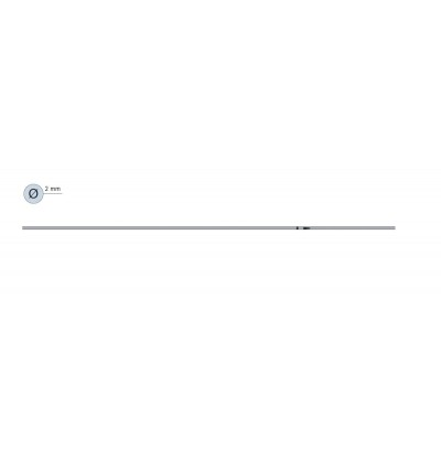 Наружная трубка для инструментов серии MINOP®