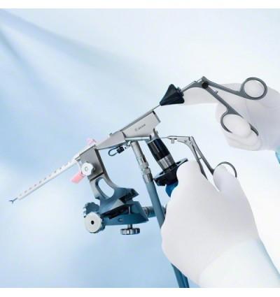Модульная система для нейроэндоскопии MINOP®