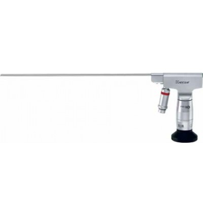 Нейроэндоскоп серии MINOP® 2.7 мм, 180 мм, 30°