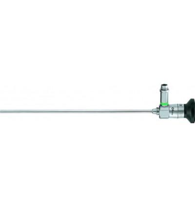 Нейроэндоскоп серии MINOP® TREND 4.0 мм, 195 мм