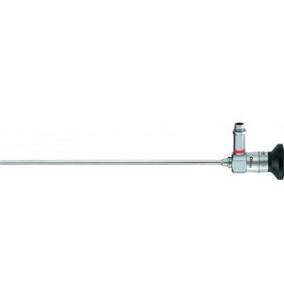 Нейроэндоскоп серии MINOP® TREND 4.0 мм, 195 мм, 30°