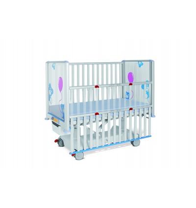 Детская медицинская кровать Tom 2