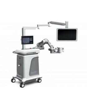 Роботизированный цифровой микроскоп Aesculap AEOS®