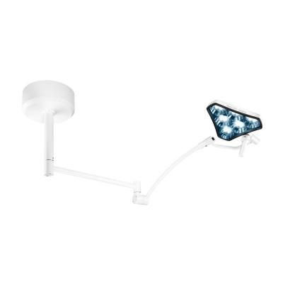 Смотровой светильник Sim.LED 3500