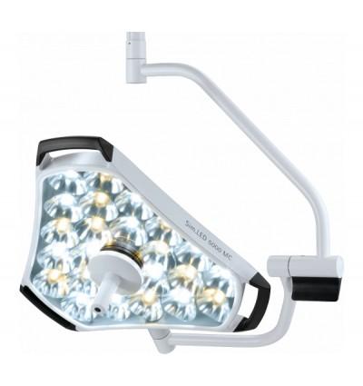 Операционный светильник Simeon Highline Sim.Led5000