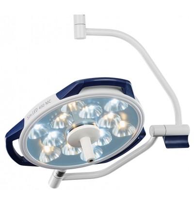 Операционный светильник Simeon Sim.Led 450