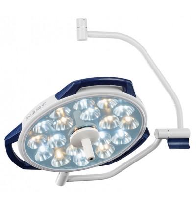 Операционный светильник Simeon Sim.Led 500
