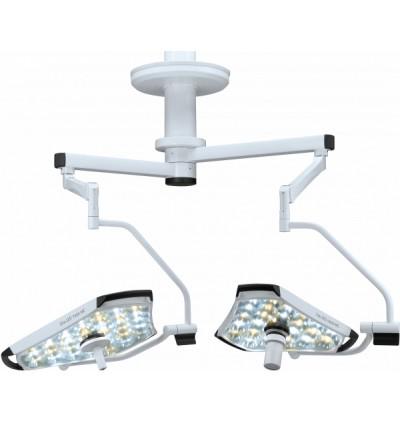 Операционный светильник Simeon Highline Sim.Led7000