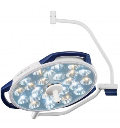 Операционный светильник Simeon Sim.Led 700