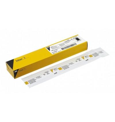 Антимикробная разрезаемая пленка с йодофором Ioban™ 34*35 см
