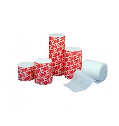 Подкладка под шину Cast Padding 15,2см*2,7м