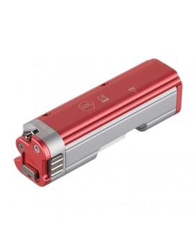 Биопсийный пистолет Palium для мягких тканей