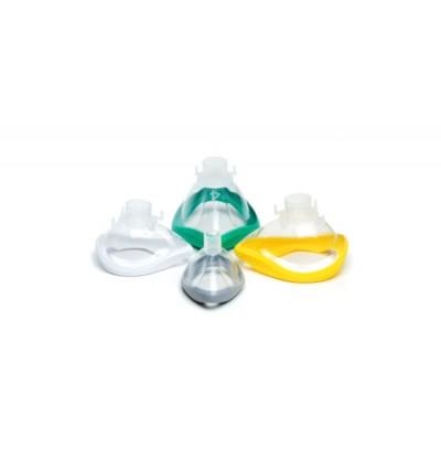 Анестезиологические маски QuadraLite™