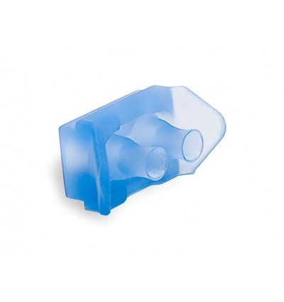 nFlow™ носовые канюли