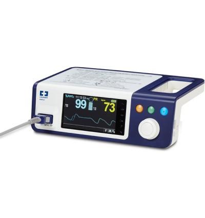 Аппарат мониторинга пациента Nellcor Bedside SpO2