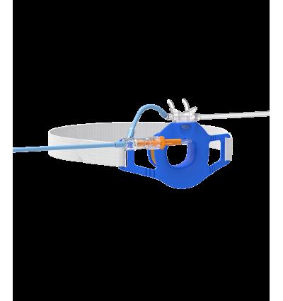 Система для эндоскопии DualGuard™