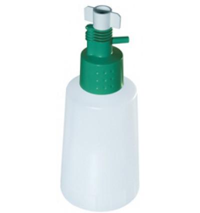 Кислородный пузырьковый увлажнитель AquaFlow™ 500мл