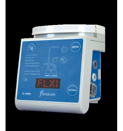Дыхательный увлажнитель FL-9000