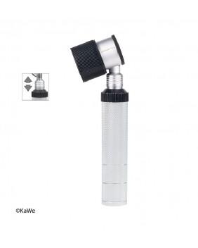 Дерматоскоп KaWe Eurolight® D30
