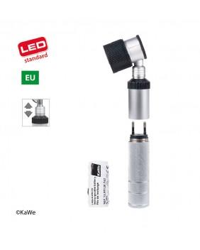 Дерматоскоп KaWe Eurolight® D30 LED