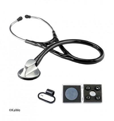 Стетоскоп Top-Kardiologie