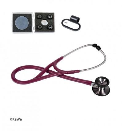 Стетоскоп Profi-Kardiologie