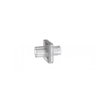 Фильтр CO2 для инсуффлятора Flow 40