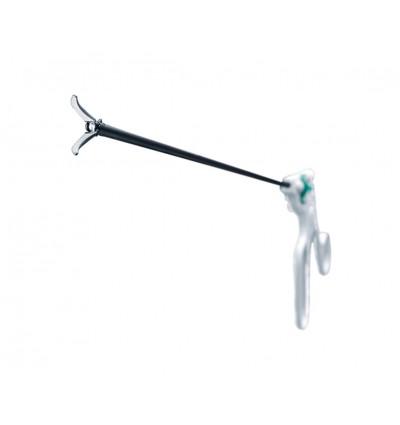 Одноразовый инструмент с монополярной коагуляцией Endo Dissect 5 мм