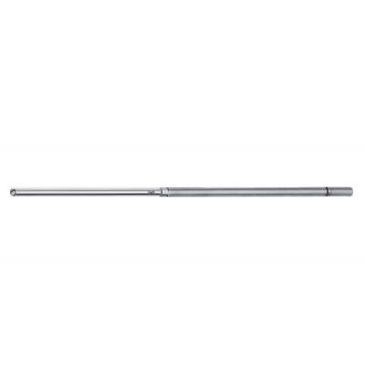 Ручка скальпеля тип Caspar для микрохирургии 180мм Aesculap