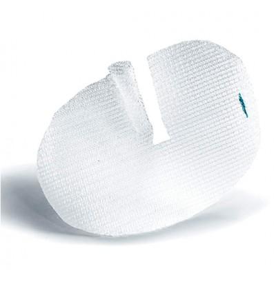 Cамофиксирующаяся сетка из полипропилена Progrip™
