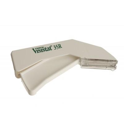 Степлер кожный WECK Visistat® 35 скоб