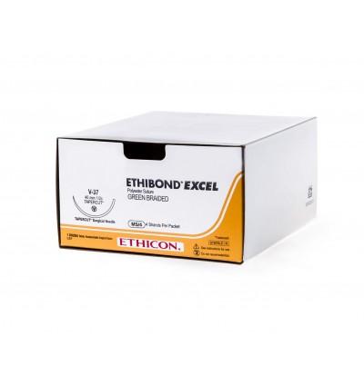 Шовный материал Этибонд эксель (Ethibond Excel)