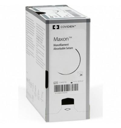 Шовный материал Максон (Maxon)