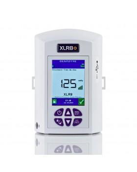 Апарат V.A.C. терапии XLR8 Plus